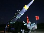 Thế giới - Triều Tiên phản đối cấm vận, quyết phát triển hạt nhân