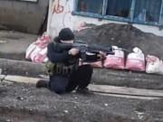 Thế giới - 1.200 tay súng khủng bố IS đang có mặt ở Philippines