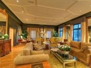 Tài chính - Bất động sản - Biệt thự 9 năm không ai mua nhưng chủ nhà vẫn quyết tăng giá bán