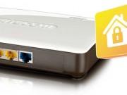Công nghệ thông tin - Giải pháp tránh bị xài trộm WiFi