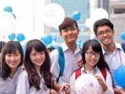Giáo dục - du học - Trường chuyên Hà Nội Amsterdam công bố phương án tuyển sinh lớp 6
