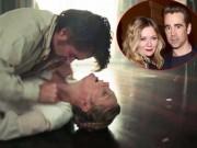 """Phim - """"Bủn rủn"""" vì sự thật cảnh nóng của sao Hollywood"""