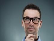 Tài chính - Bất động sản - Những người thành công luôn sở hữu 15 tính cách này