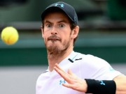 Thể thao - Murray - Khachanov: Sửa sai đúng lúc (V4 Roland Garros)