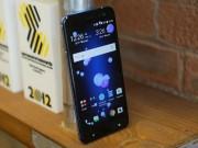 """Thời trang Hi-tech - Video quảng cáo cách chụp cực """"chất"""" trên HTC U 11"""