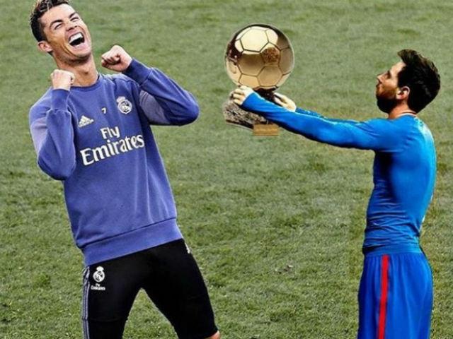 Đội hình hay nhất Cúp C1: Real Madrid góp 8 SAO, Barca chỉ có 1 - 3