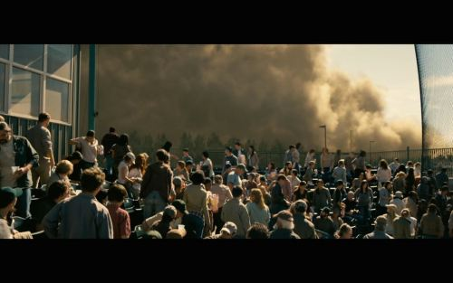 Những bộ phim xem thôi đã thấy nóng rồi! - 9