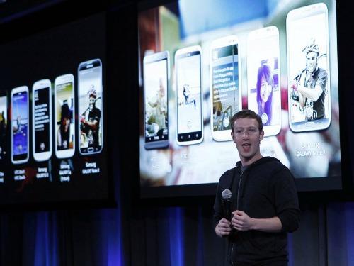 10 sản phẩm công nghệ thất bại đầu thế kỷ 21 - 7
