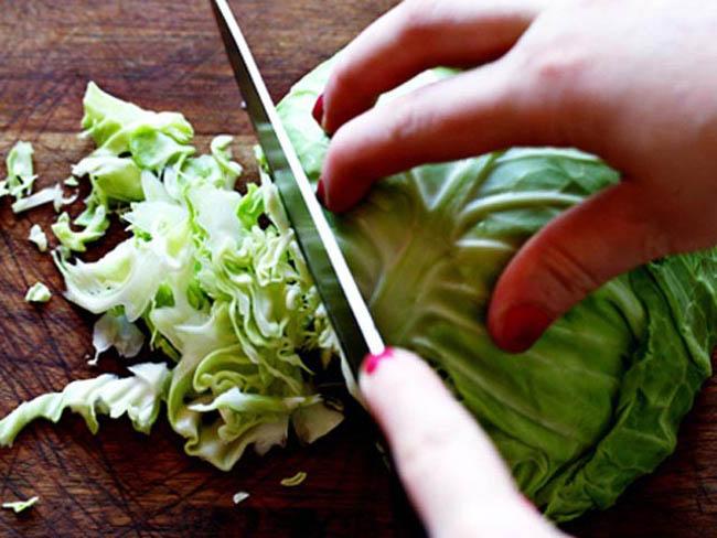 5 loại thực phẩm giúp da tự tin 'đương đầu' với nắng - 2