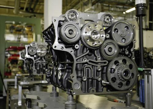 Mercedes-Benz sắp ngưng bán xe chạy động cơ diesel tại Mỹ - 2