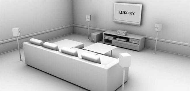 Dolby và bước nhảy vào thị trường truyền hình ở Việt Nam - 1