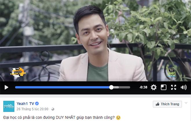 """MC Phan Anh bất ngờ với mức độ """"gây bão"""" của series Sẵn sàng để thành công - 4"""