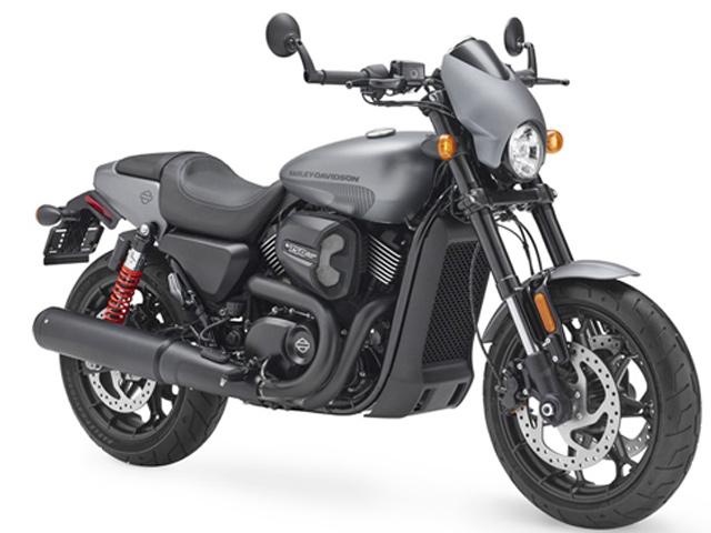 2018 Yamaha Star Venture giá 568 triệu đồng lộ diện - 9