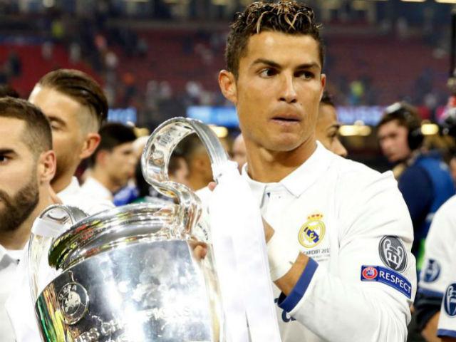 Chuyển nhượng Real: Morata & James vẫn là đồng đội - 3