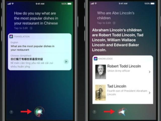 Xuất hiện hình ảnh phím Home ảo trên iPhone 8