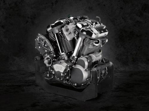 2018 Yamaha Star Venture giá 568 triệu đồng lộ diện - 2