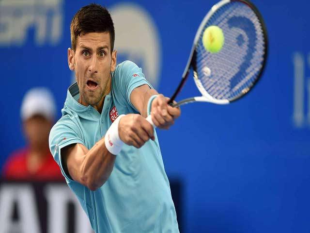 Tin nóng Roland Garros 7/6: Nadal nhận lời cảnh báo - 2