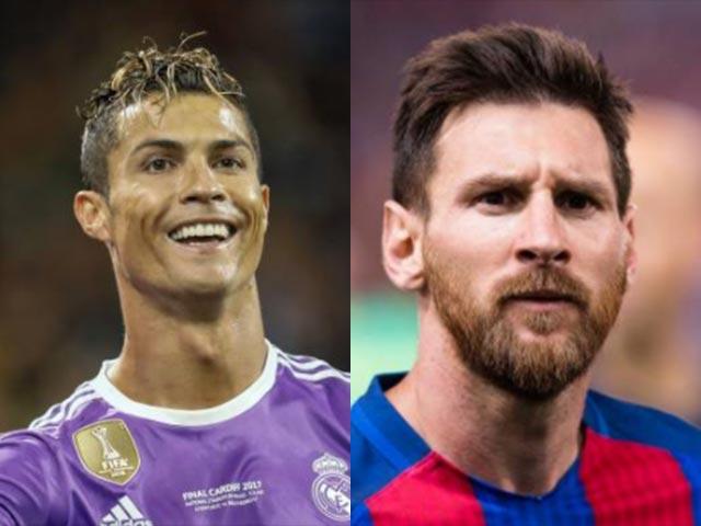 """Messi dính """"nội chiến"""" ở Barca, tính không gia hạn hợp đồng - 3"""