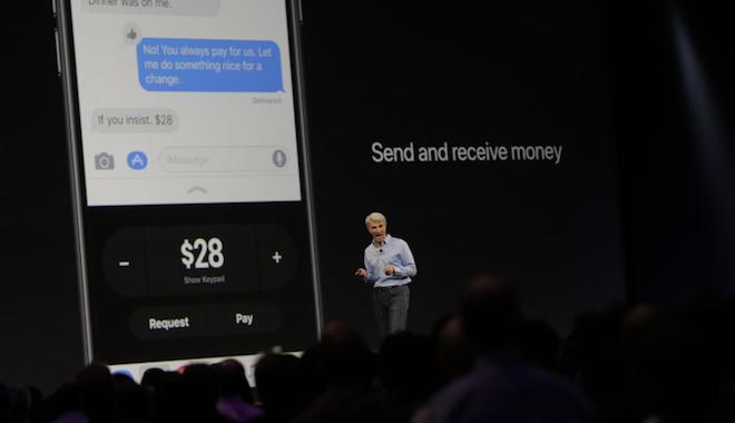 Video: Đánh giá nhanh ưu, nhược điểm của iOS 11 beta - 3