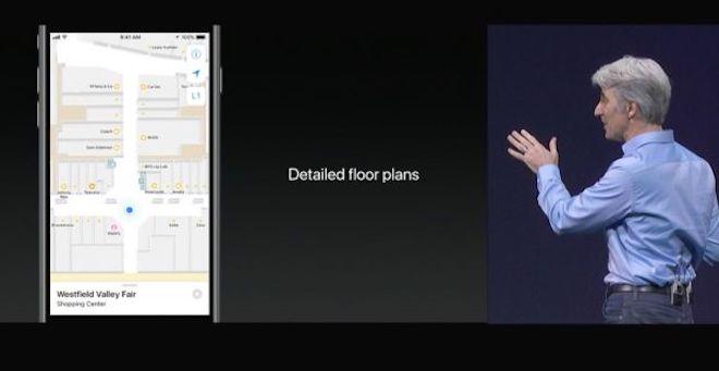 Video: Đánh giá nhanh ưu, nhược điểm của iOS 11 beta - 9