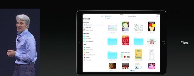Video: Đánh giá nhanh ưu, nhược điểm của iOS 11 beta - 4