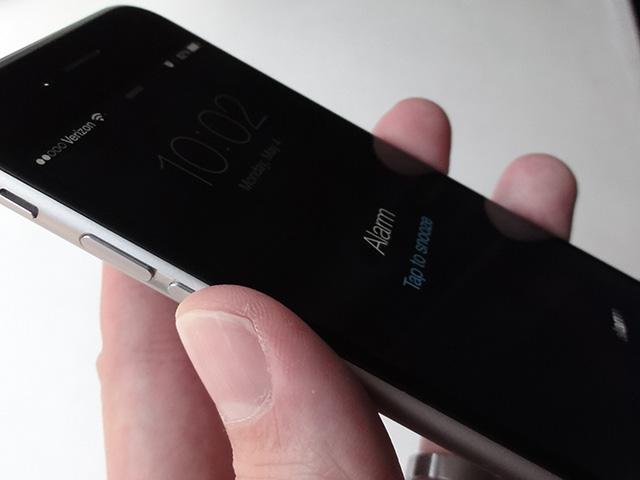 Cách vô hiệu hóa nút âm lượng trên điện thoại Android và iPhone