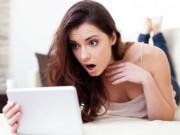 Bạn trẻ - Cuộc sống - Bí mật những tin nhắn của chồng nhận vào đêm khuya
