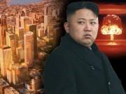 Thế giới - Thứ khiến căn cứ Mỹ ở đảo Guam sợ hơn tên lửa Triều Tiên