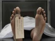 Công ty Mỹ đưa  người chết sống lại  ngay trong năm nay