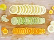 Sức khỏe đời sống - 5 loại thực phẩm giúp da tự tin 'đương đầu' với nắng
