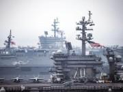 Thế giới - TQ lạnh nhạt với Triều Tiên, Nga xích lại và hưởng lợi?