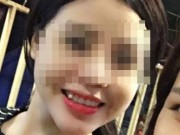 Tin tức trong ngày - Tin mới vụ phát hiện xác cô gái trẻ mất tích ở sân bay nổi trên sông