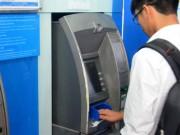 Tài chính - Bất động sản - Bảo mật ngân hàng trước thách thức mới