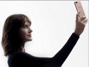 """Thời trang Hi-tech - Oppo R11 sở hữu camera sau kép """"ngon"""" đã trình làng"""