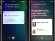 Thời trang Hi-tech - Xuất hiện hình ảnh phím Home ảo trên iPhone 8