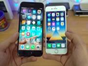 Video: Đánh giá nhanh ưu, nhược điểm của iOS 11 beta