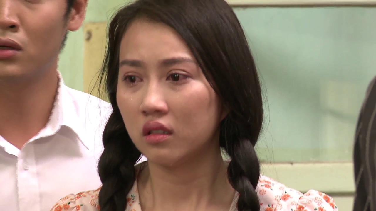 """Lộ danh tính cô gái cực xinh được cho là """"người mới"""" của Huỳnh Anh - 7"""