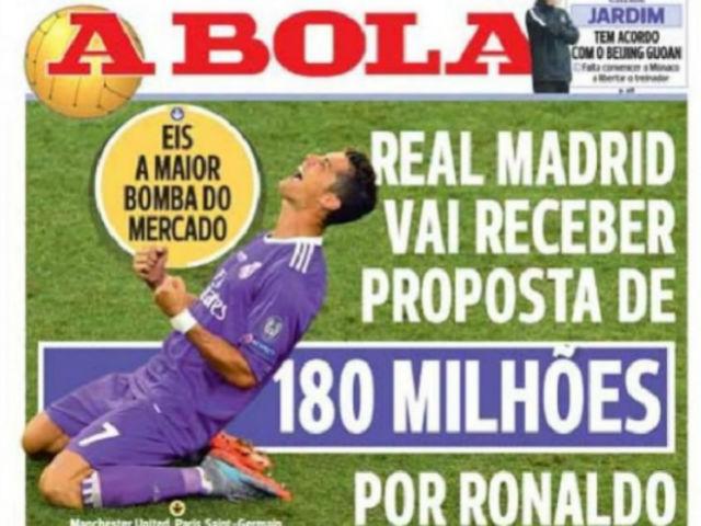 MU: Pogba 89 triệu bảng, vũ khí bí mật từ phòng thay đồ - 2