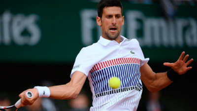 Chi tiết Djokovic - Thiem: Bi kịch Nhà Vua (KT) - 4