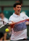 Chi tiết Djokovic - Thiem: Bi kịch Nhà Vua (KT) - 1