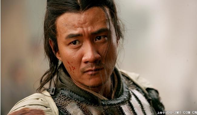 Triệu Vân hay còn được được biết đến với tên gọi Triệu Tử Long, người Thường Sơn (nay là tỉnh Hà Bắc - Trung Quốc) là danh tướng thời cuối nhà Đông Hán và thời Tam Quốc trong lịch sử Trung Quốc. Triệu Tử Long cũng là một nhân vật xuất hiện trong  Tam Quốc diễn nghĩa  của La Quán Trung.
