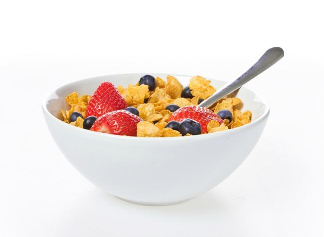 15 thực phẩm ngăn nhiều bệnh ung thư, tiểu đường và mất trí nhớ - 5