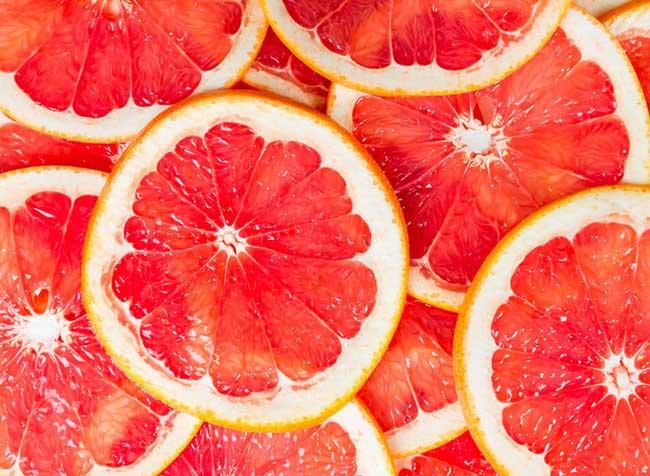 15 thực phẩm ngăn nhiều bệnh ung thư, tiểu đường và mất trí nhớ - 14