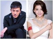Đẹp trai, giàu có là thế, Lâm Phong vẫn bị bạn gái 9X bỏ rơi?