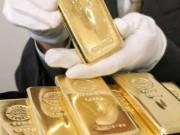 Tài chính - Bất động sản - Vàng tăng mức cao nhất 8 tháng qua, chênh lệch 1,2 triệu