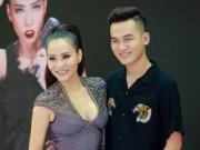"""Ca nhạc - MTV - Quán quân Ali Hoàng Dương: """"Tôi sẽ không bao giờ 'phản' chị Thu Minh"""""""