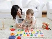 10 sai lầm trong cách dạy của bố mẹ khiến con hành xử không tốt