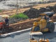 Tài chính - Bất động sản - Tiền sử dụng đất đè nặng người mua nhà