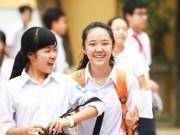 Giáo dục - du học - TP.HCM công bố đáp án kỳ thi tuyển sinh lớp 10