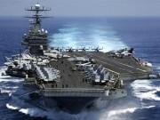 Thế giới - Mỹ lên kế hoạch tấn công Triều Tiên từ lâu?